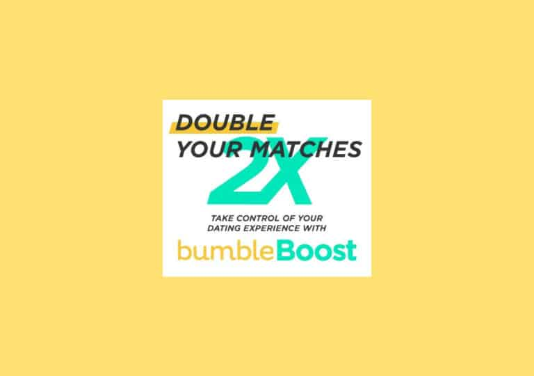 bumble-boost