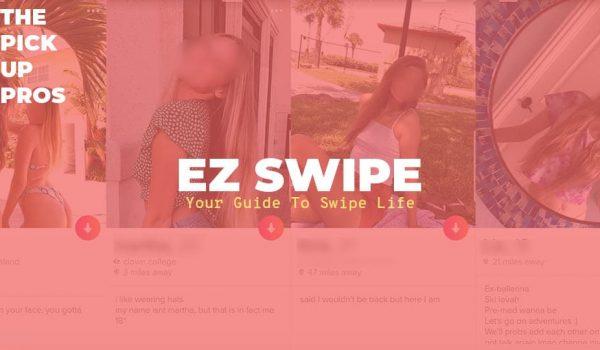 ez-swipe-graphics